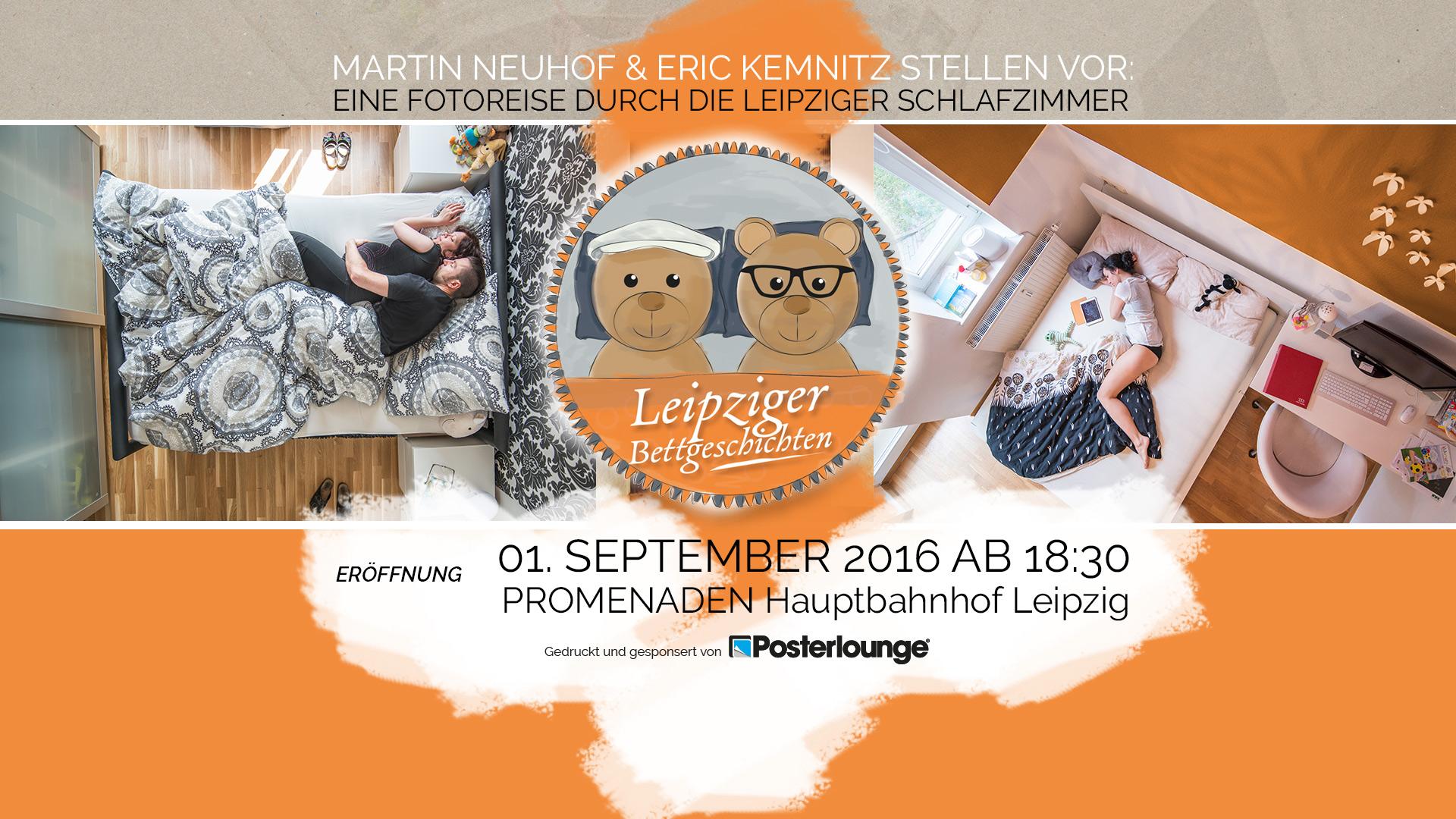 Leipziger_Bettgeschichten_Ausstellung