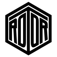 Rotor-Bikes-Leipzig