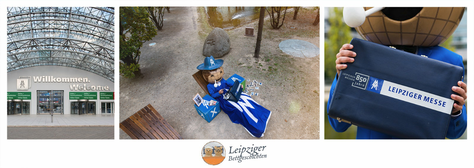 Leipziger_Bettgeschichten_LM